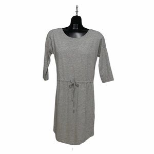 NWOT  ONLY 3/4 Sleeve Dress